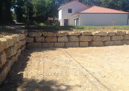 romainperrier-tp-assainissement-enrochement