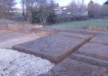 romainperrier-tp-travaux-publics-fouilles