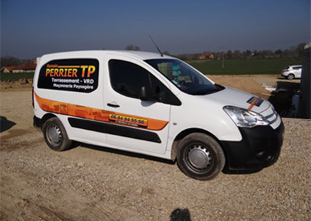 romainperrier-tp-vehicule